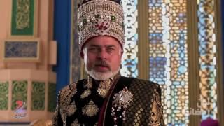 Download Video إعلان مسلسل السلطانة راضية 2  - زي الوان - رمضان 2016 MP3 3GP MP4