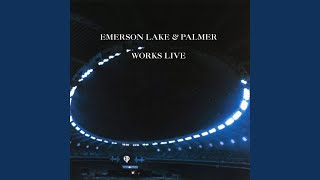 Provided to YouTube by BMG Rights Management (UK) Ltd. Introductory Fanfare (Live 1977/78) · Emerson, Lake & Palmer Works Live ℗ 1979 Leadclass ...