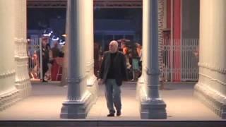 BILLY VERA Hopeless Romantic (Director