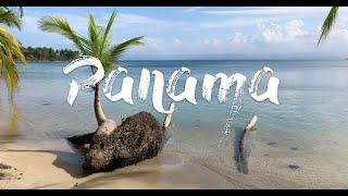 Panama 2019   4K    must see places    travel guide