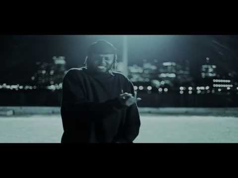 PacMoney Ft. Big Hek - Chitty Bang Bang [Unsigned Artist]