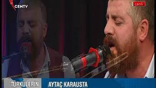 6 Kasım 2017 Aytaç Karausta ile Türkülerin İzinden Video