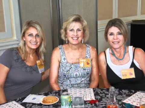 FFVA  2010 Convention Highlights