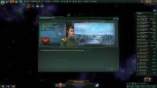 Stellaris: Distant Stars - Part XVIII - Exterminating Exterminators, Rescuing Refugees