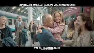 Italo Famiglia