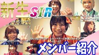 毎週金曜日 27:10〜27:40 TOKYOMX1(9ch)にて放送中 毎週金曜の放送を...