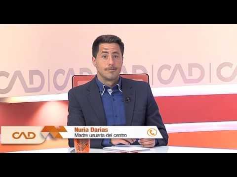 David Cuesta sobre el cierre de los centros de día del IASS en 'Canarias Al Día'