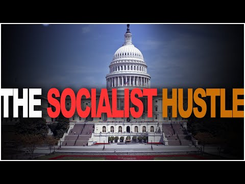 Can Socialism save us?
