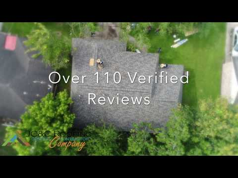 Top Rated Roofer Houston TX | JC&C Roofing Company