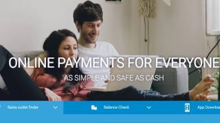 Mobile Casino Depositing Video Guide: How To Deposit Using Paysafecard