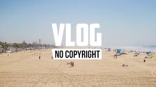 Ehrling - Dance With Me (Vlog No Copyright Music)