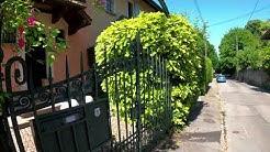 #Geneva #Switzerland  #Blog GeJa Radio Blog Geneva