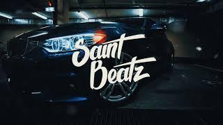 Missy Elliott - Freak (MEMBA Remix)