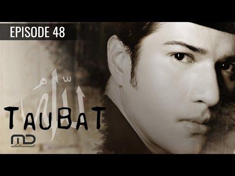 Taubat - Episode 48 Wanita Penjual Keperawanan