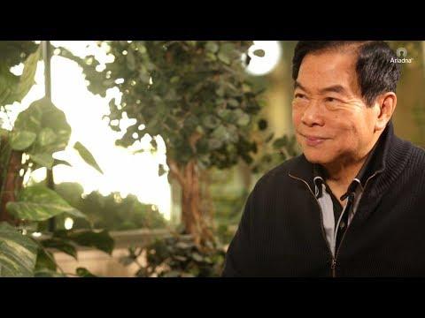Mantak Chia. La salud del Tao