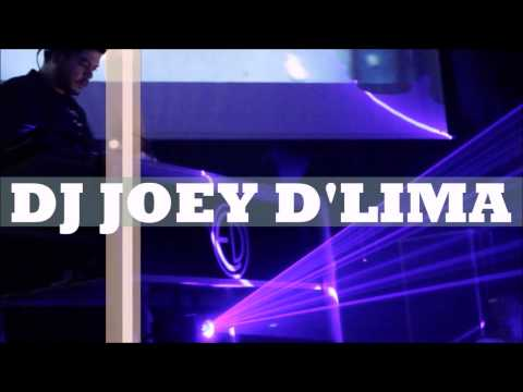 Joey d'Lima- Press