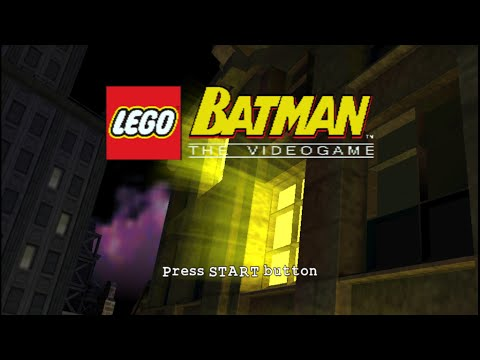 How To Download Lego Batman The VideoGame For Android Full Version Game 100%Work