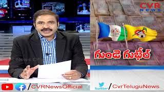 గుండె గుభేల్ ..ఏపీలో ఎన్నికలపై రూ. 2000 కోట్ల బెట్టింగ్|Huge betting on Nara Lokesh | Who is Next CM