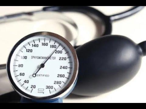 Как безопасно понизить давление в домашних условиях: экстренная помощь, Без Лекарств!