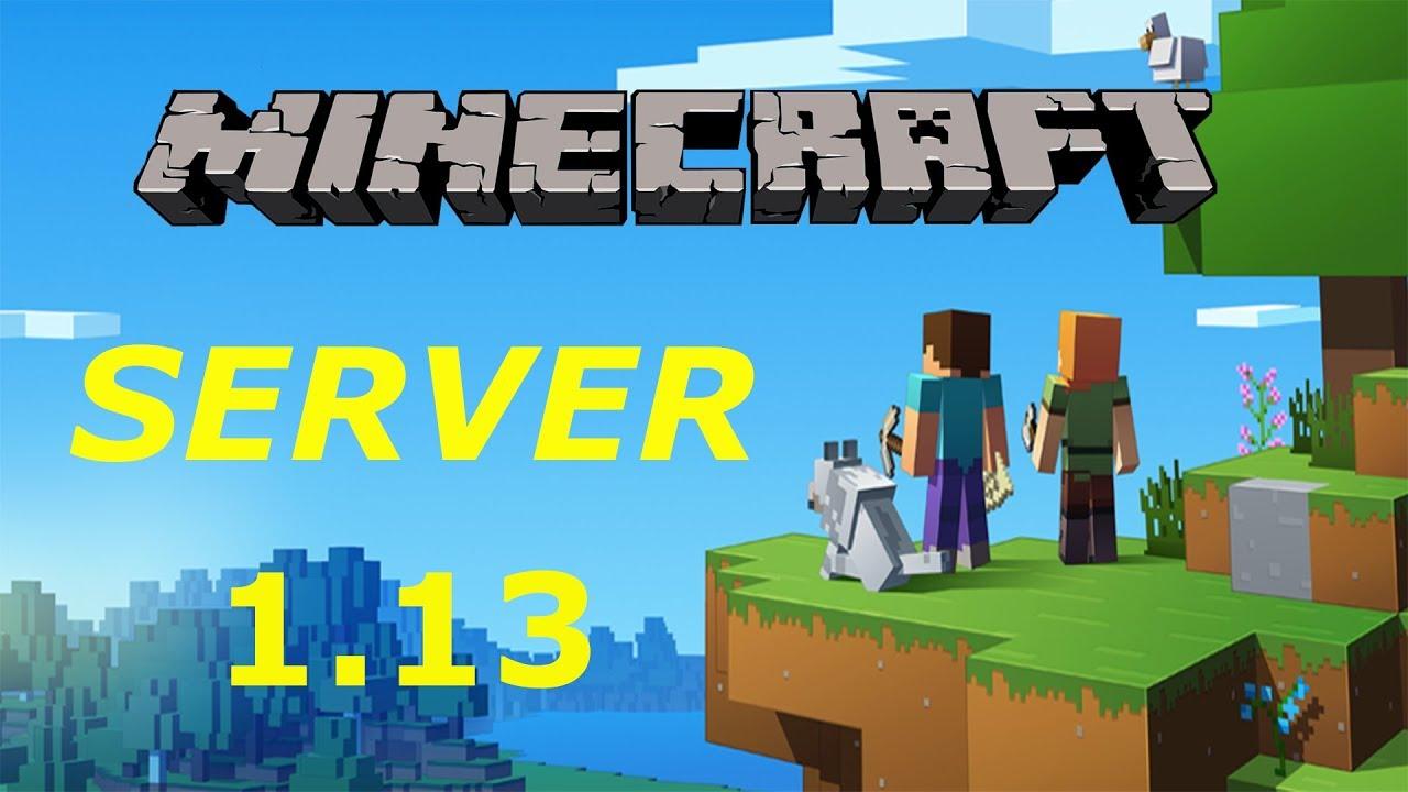 Mineshaft Finder - Minecraft App - Chunk Base