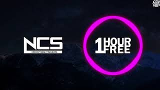Futuristik - Like U Say [NCS 1 HOUR]