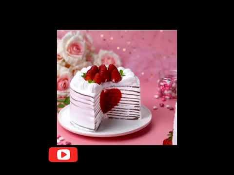 طرق-لتزين-الكيك-cake-decorations,-amazing-cak