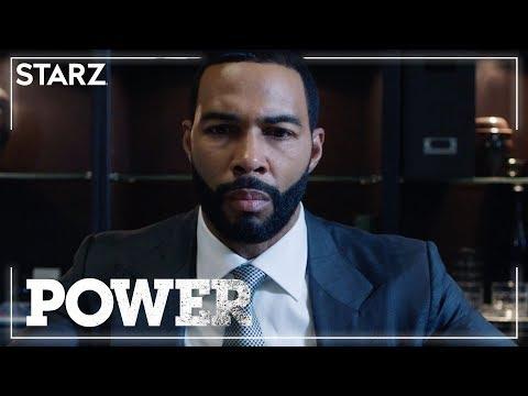 'Forgot About Dre' Ep. 3 Preview | Power Season 6 | STARZ