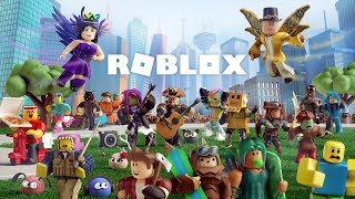 Roblox - Subscribers Game Play - Mini Games