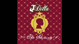 J Dilla - Geek Down Feat. Busta Rhymes
