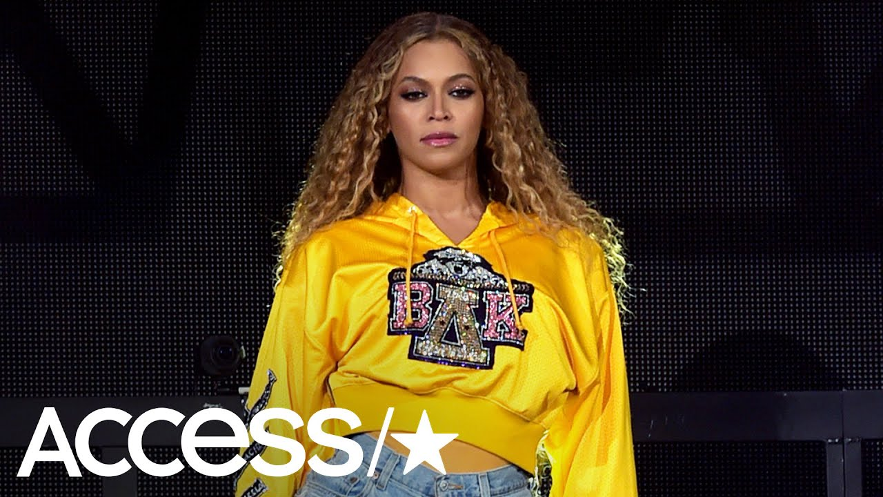 Beyonc's Homecoming: The 4 Most Illuminating Moments