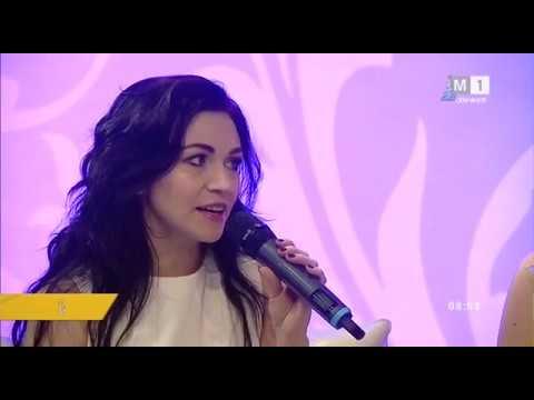 Moldova 1 buna dimineata online dating 10