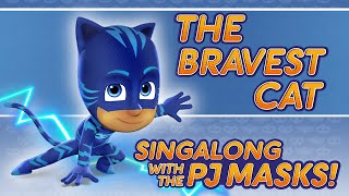 Baixar PJ Masks - ♪♪ The Bravest Cat ♪♪ (New Song 2016!)