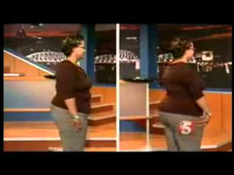467afe4bf3 Best Body Shaper best body shapers for women  - YouTube
