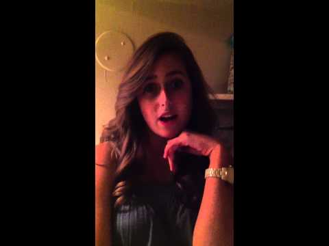 Sara jay from YouTube · Duration:  1 minutes 31 seconds
