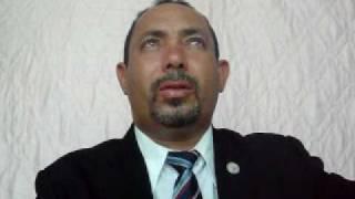 AULA  COMO DIRIGIR UM CULTO NA IGREJA APRESENTAÇÃO PESSOAL DO OBREIRO 01
