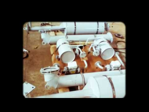 Изготовление поддона под нестандартный груз. Упаковка груза Перевозка груза Биробиджан -Владивосток