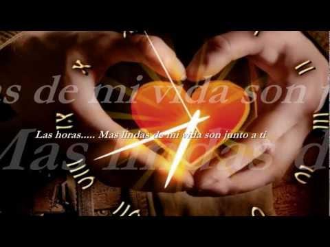 "Grupo Bryndis ""Amor Sincero"""