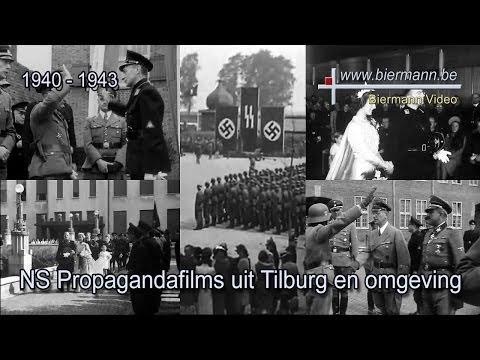 Spoor van 100.000 doden - documentaire over Nederlandse krijgsgevangen aan de Birmaspoorweg from YouTube · Duration:  39 minutes 13 seconds