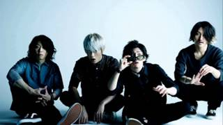 One Ok Rock - Keep It Real (lyrics)