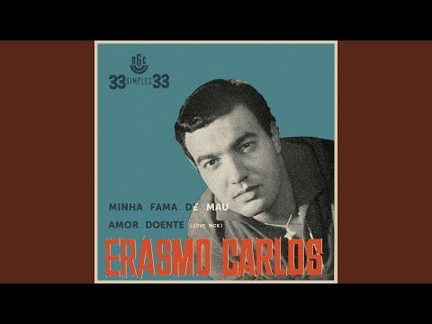CARLOS UM DE BAIXAR PRA MUSICA SEU CHAMAR ERASMO HOMEM