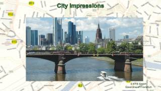 ETS Frankfurt CityTour Hop-On Hop-Off - english version