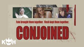 Video Conjoined | Full Horror Movie download MP3, 3GP, MP4, WEBM, AVI, FLV Oktober 2018