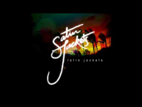 Satin Jackets remixes - mixed by Kaszi - part 1