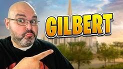 Gilbert Arizona Tour