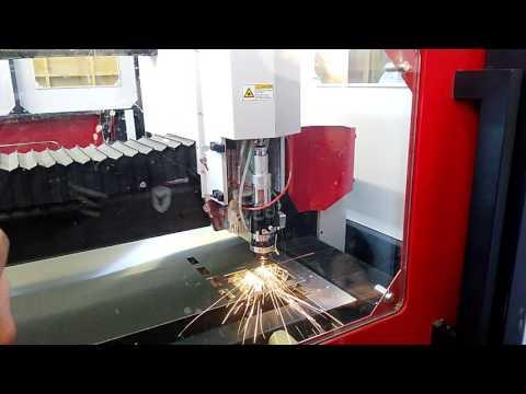 Laser cut metal panels uk