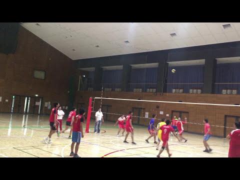 GalkotSports club Tokyo by Jeevan Khadka