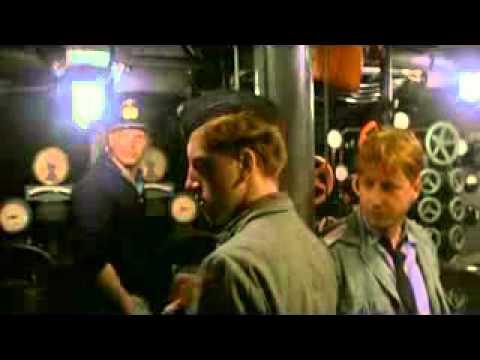 Das Boot English Subtitles 06   25