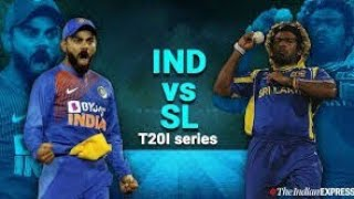 INDIA VS WESTINDIES 2ND T20 MATCH WI WON BY 8 WICKET 2019