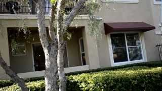 2 Bedroom 2 Bath with 1 Car Attached Garage, Luxury Apartment Home, Irvine, CA 92618