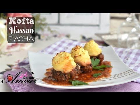un-hachis-parmentier-façon-turque:-kofta-hassan-pacha-pour-ramadan-2018-par-soulef